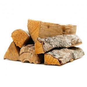 photofirewood
